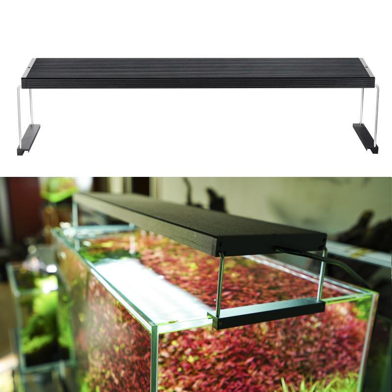 Chihiros WRGB2 30-45cm LED Aquariumbeleuchtung / Aquascape System WRGBII