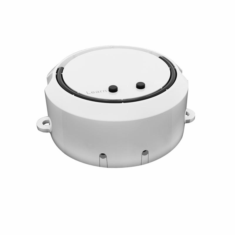 1-Kanal Funk LED-Schalter 230V 1x 100W für RF Mehrzonen-Sender SR ...