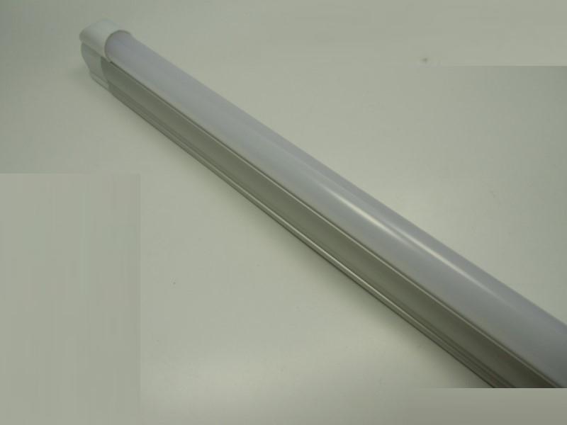 150cm T8 Led Rohre Leuchtstoffrohre 24w 2200lm Pur White