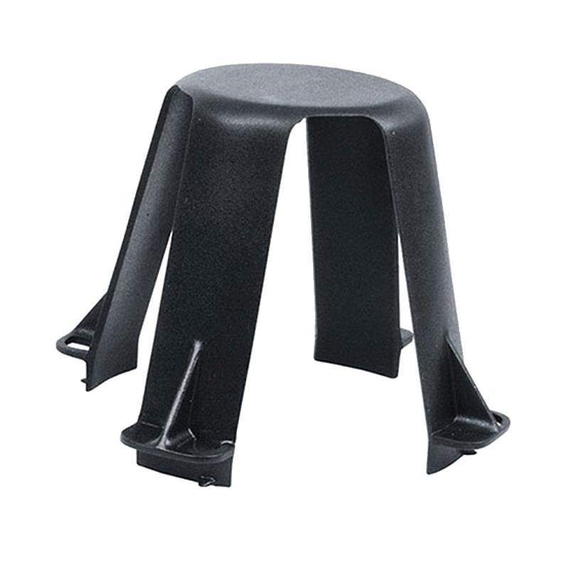Abstandshalter für Hohldecken 62-90mm (Hitzeschutz für Einbauleuchten / Strahler