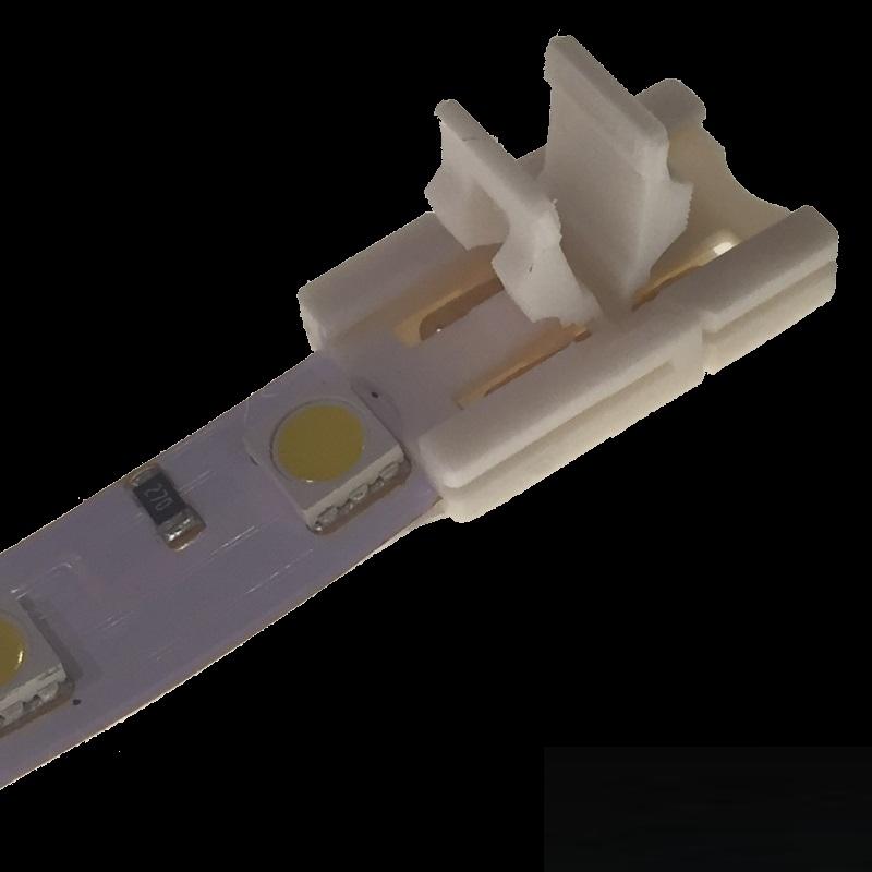 Schmutzfang Sauberlauf Matte SMARAGD ocker Polyamid saugfähig 50x100 cm NEU