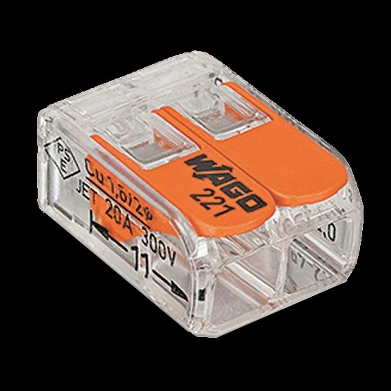 ToniTec® 500x Verglasungsklötze Unterleger Glasklötze 100x38x4 NEU